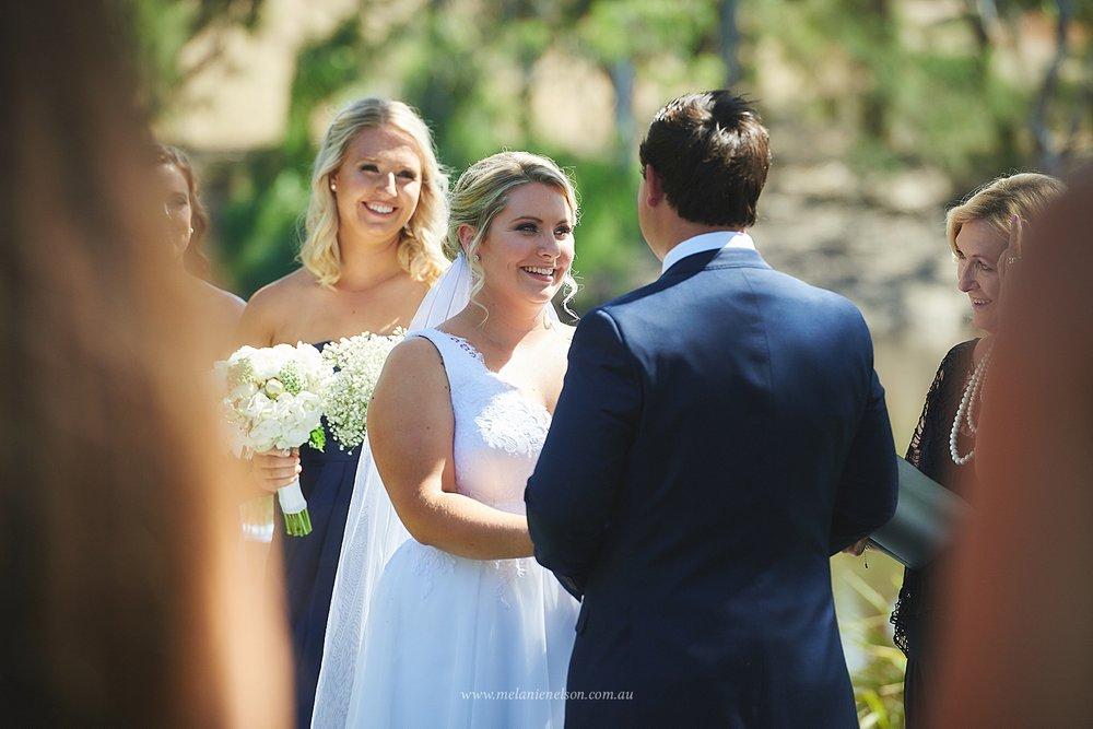 grand_cru_estate_wedding_0025.jpg