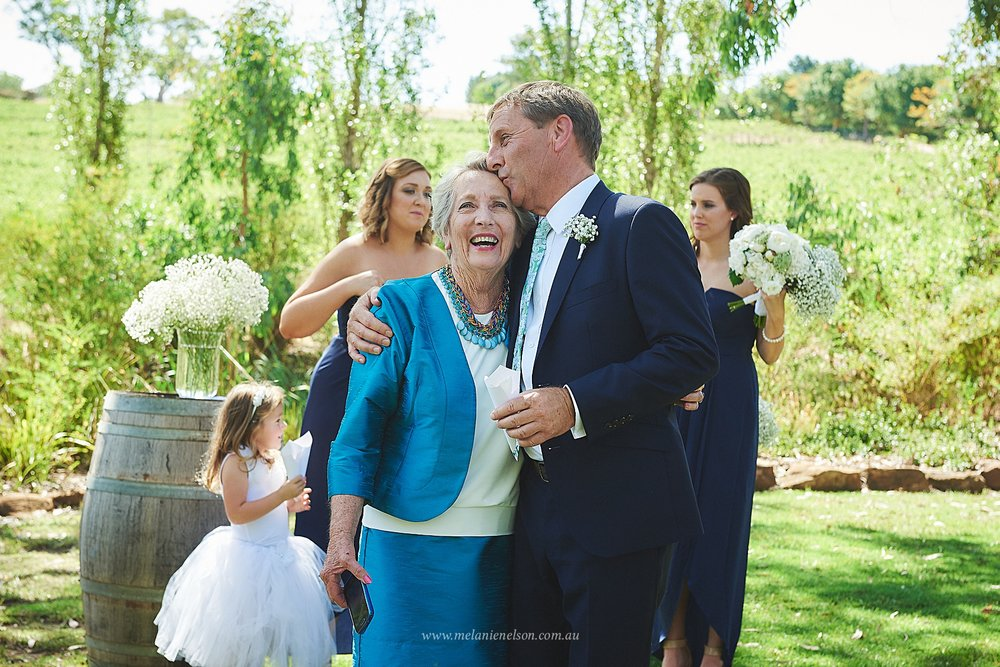 grand_cru_estate_wedding_0031.jpg