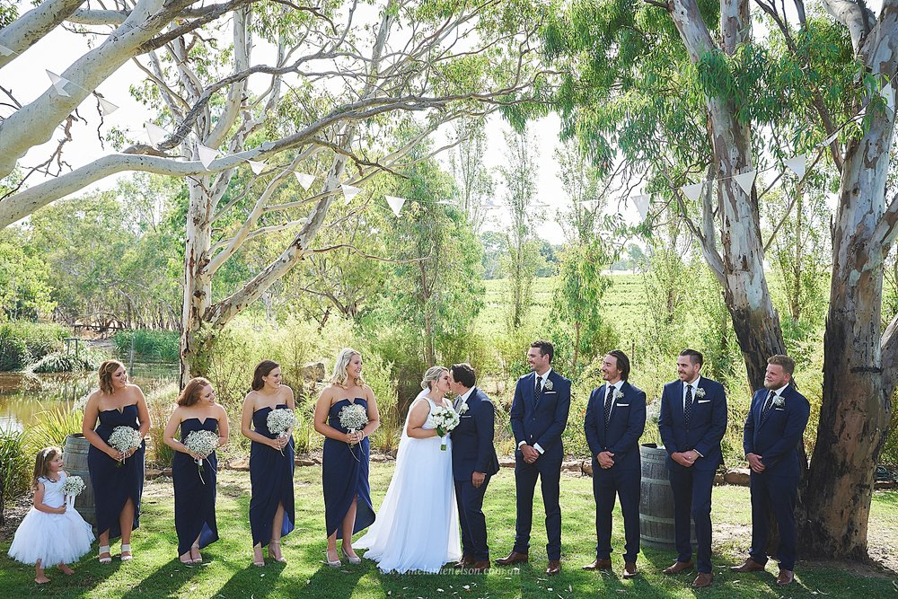 grand_cru_estate_wedding_0045.jpg