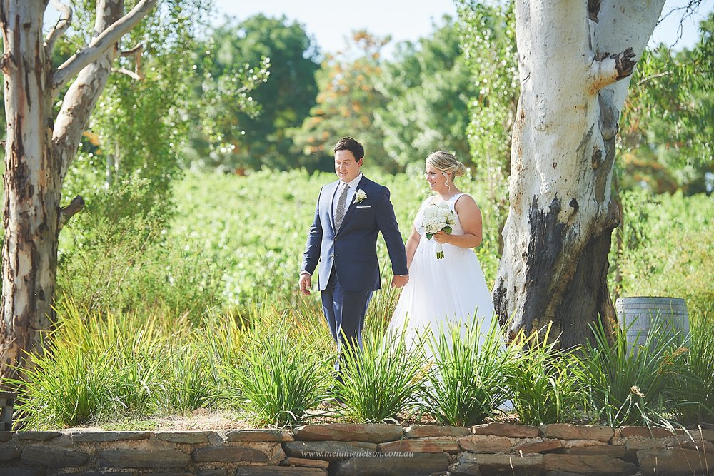 grand_cru_estate_wedding_0047.jpg