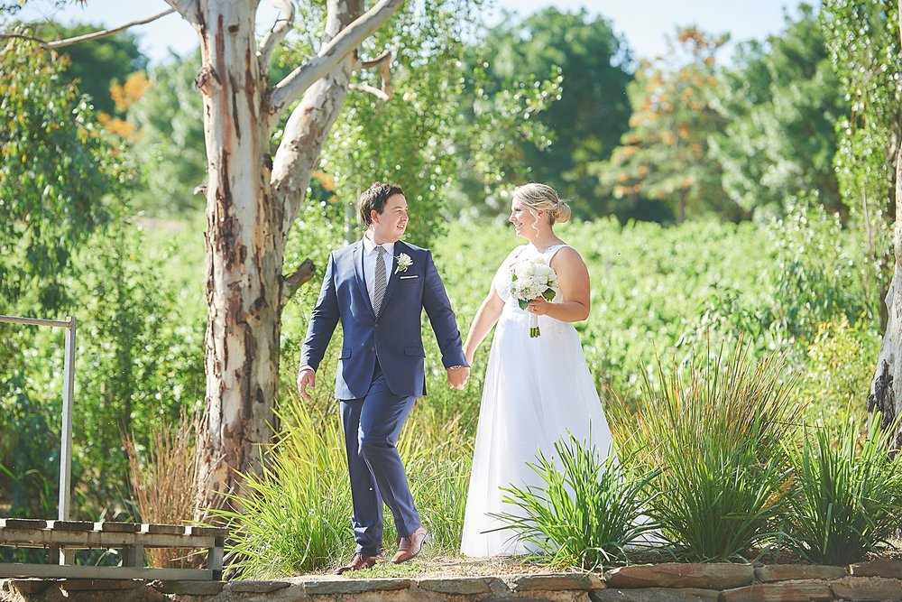 grand_cru_estate_wedding_0048.jpg