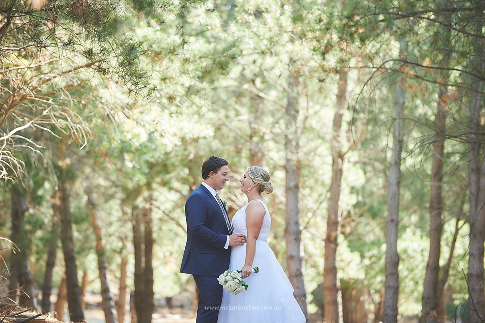 grand_cru_estate_wedding_0062.jpg
