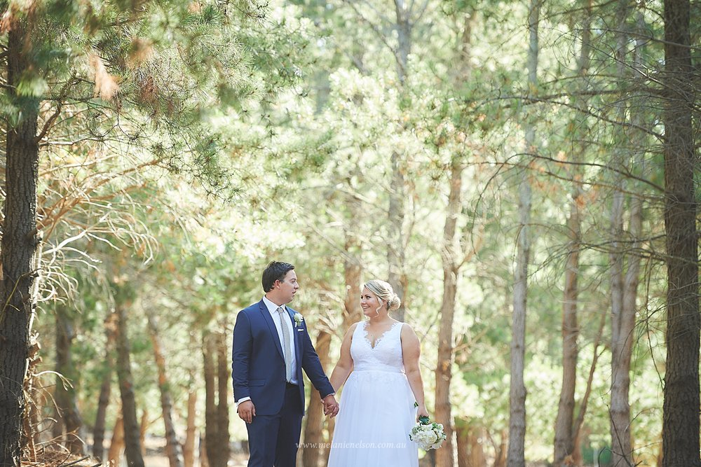 grand_cru_estate_wedding_0063.jpg