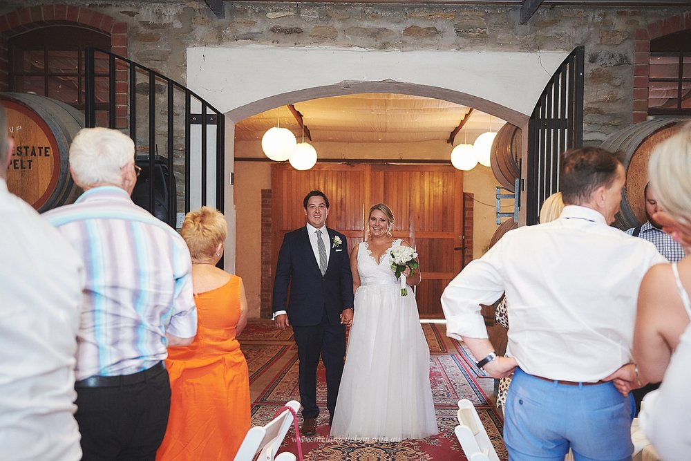 grand_cru_estate_wedding_0082.jpg