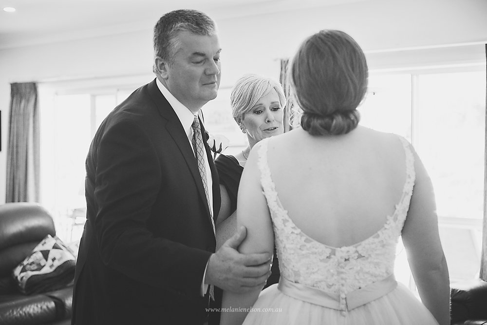 yorke_peninsula_wedding_photographer_0008.jpg