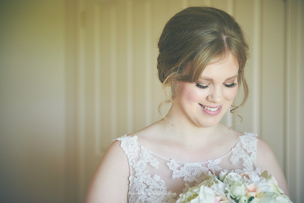 yorke_peninsula_wedding_photographer_0013.jpg