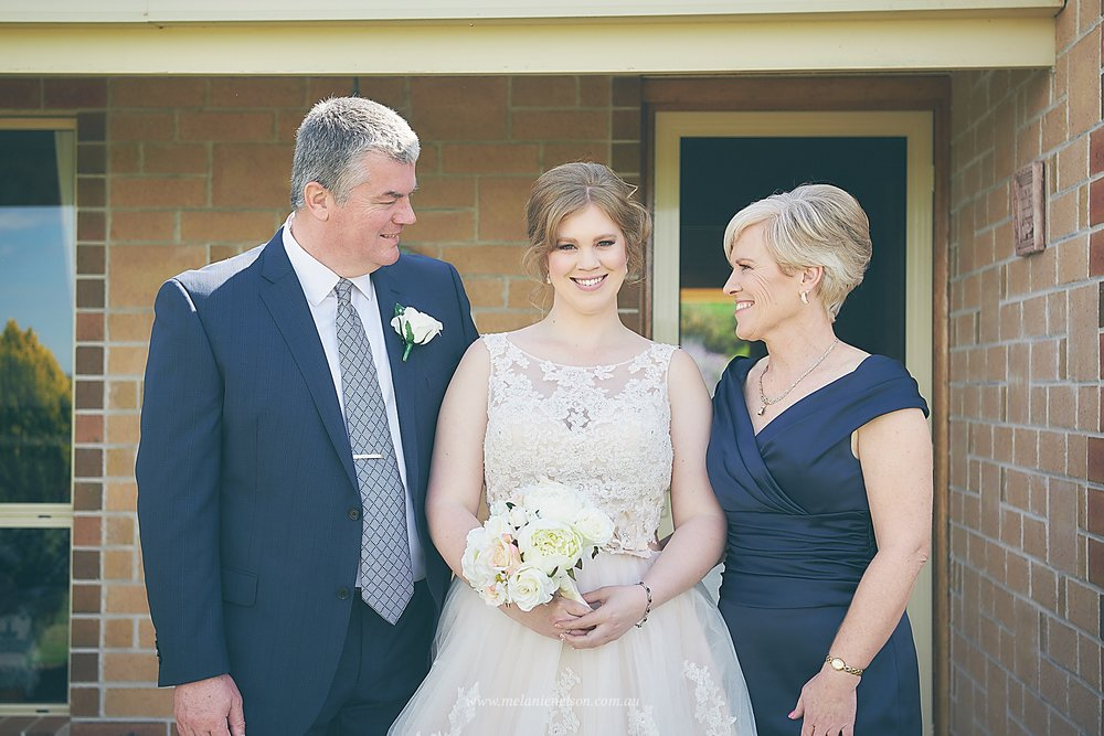 yorke_peninsula_wedding_photographer_0016.jpg