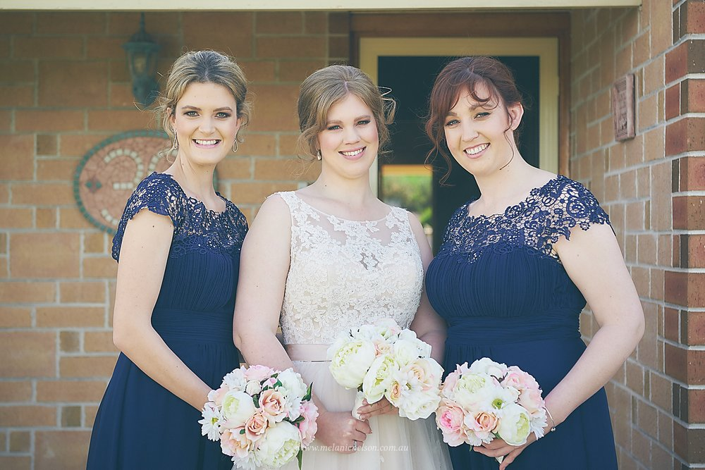 yorke_peninsula_wedding_photographer_0017.jpg