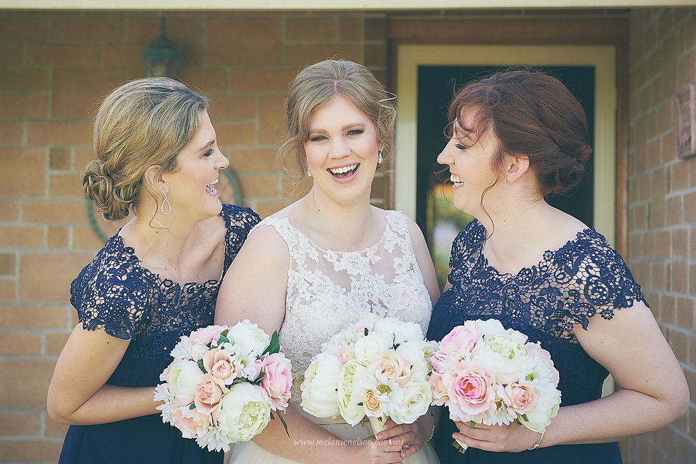 yorke_peninsula_wedding_photographer_0018.jpg