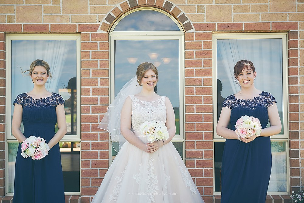 yorke_peninsula_wedding_photographer_0020.jpg