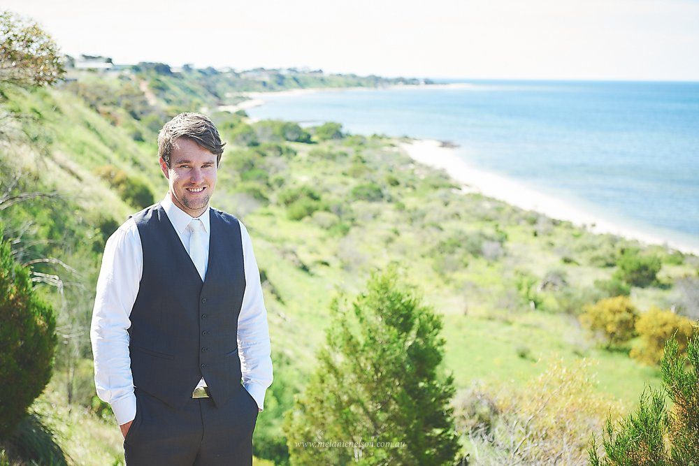 yorke_peninsula_wedding_photographer_0024.jpg