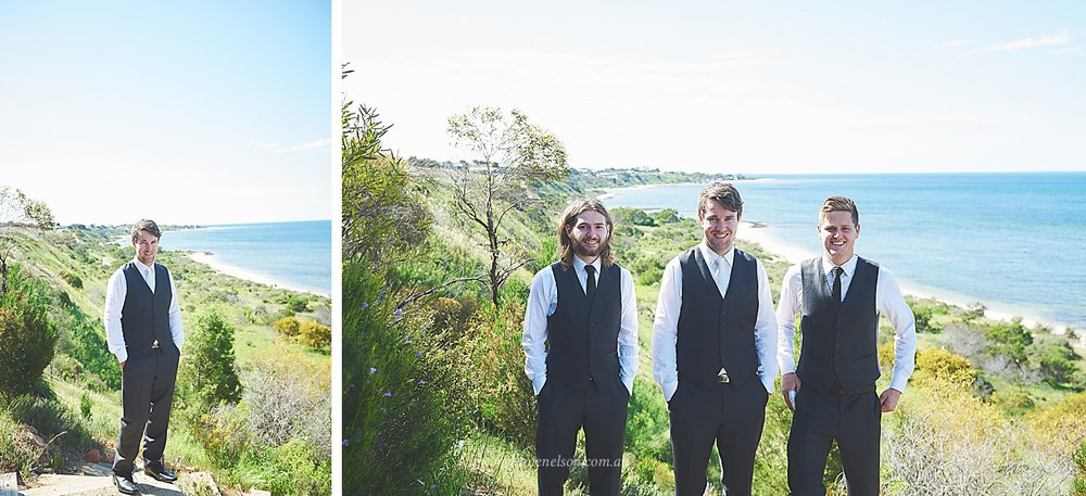 yorke_peninsula_wedding_photographer_0025.jpg