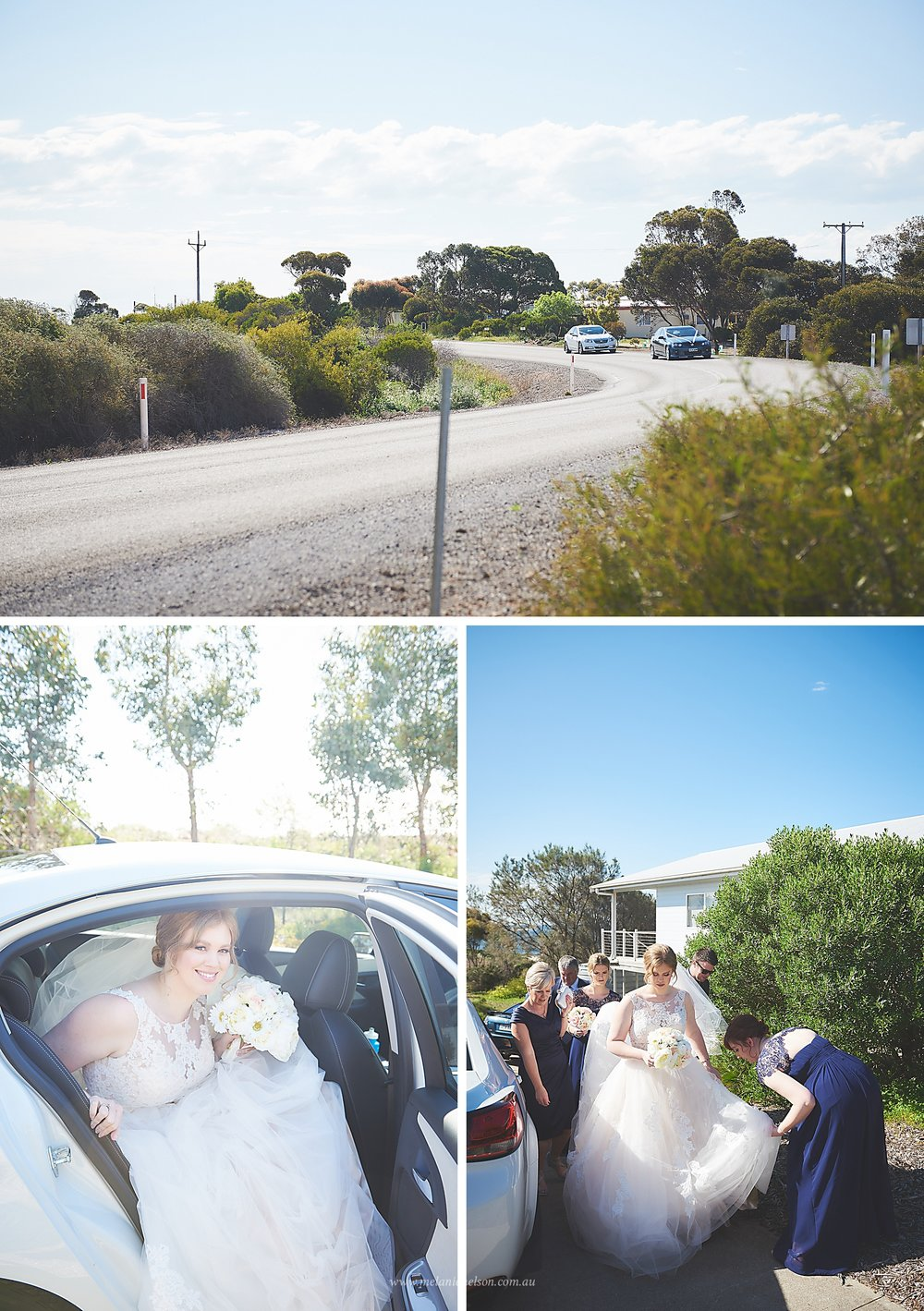 yorke_peninsula_wedding_photographer_0029.jpg