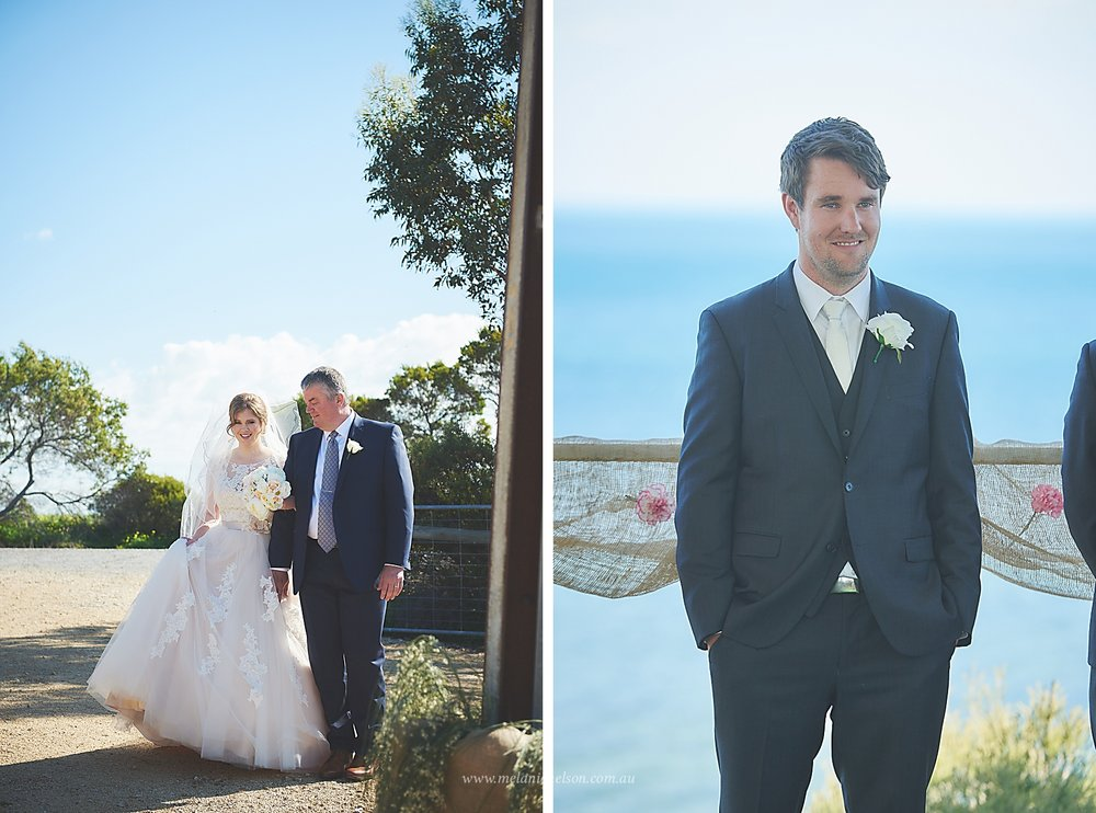 yorke_peninsula_wedding_photographer_0032.jpg