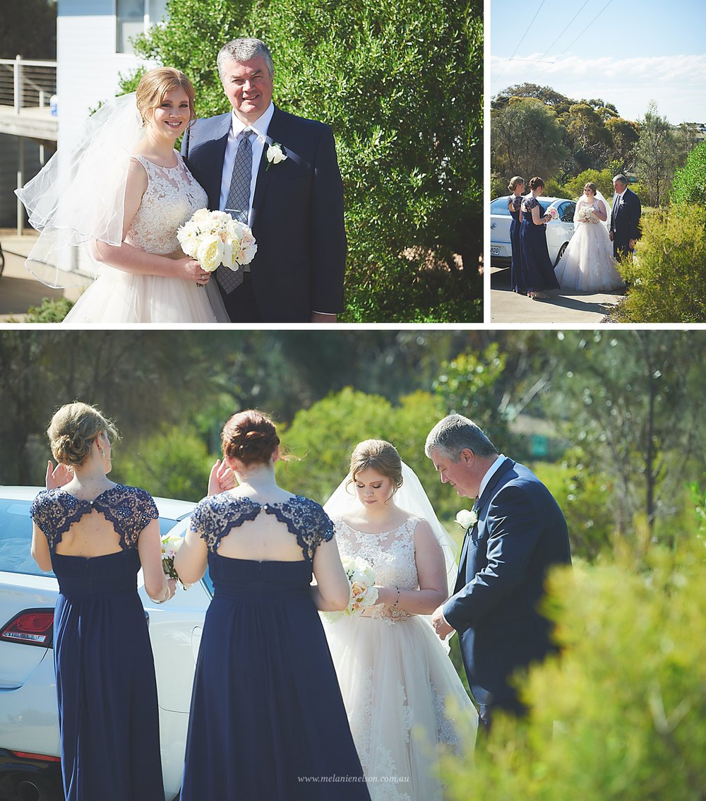 yorke_peninsula_wedding_photographer_0031.jpg