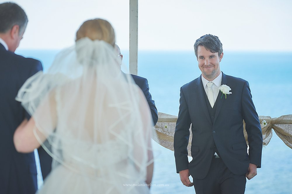 yorke_peninsula_wedding_photographer_0033.jpg