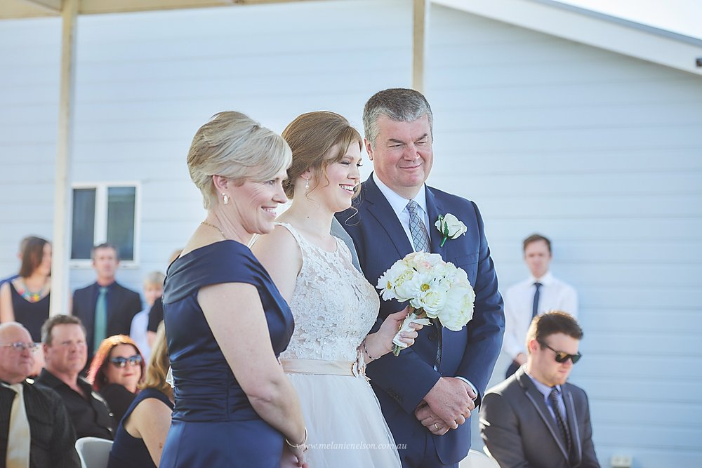 yorke_peninsula_wedding_photographer_0034.jpg