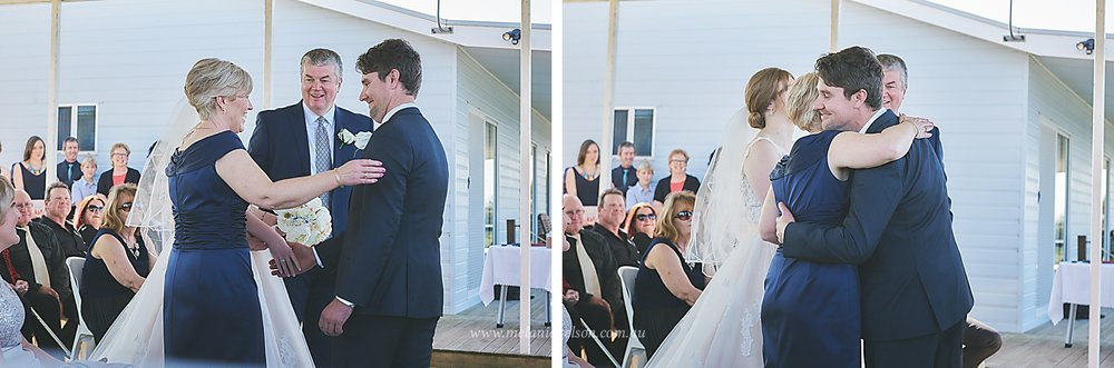 yorke_peninsula_wedding_photographer_0035.jpg