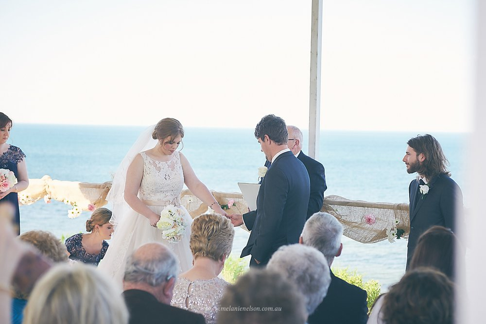 yorke_peninsula_wedding_photographer_0037.jpg