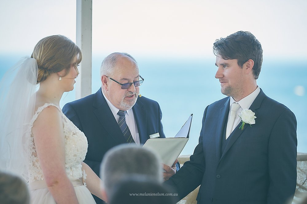 yorke_peninsula_wedding_photographer_0040.jpg