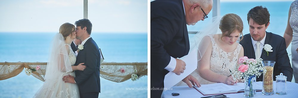 yorke_peninsula_wedding_photographer_0042.jpg