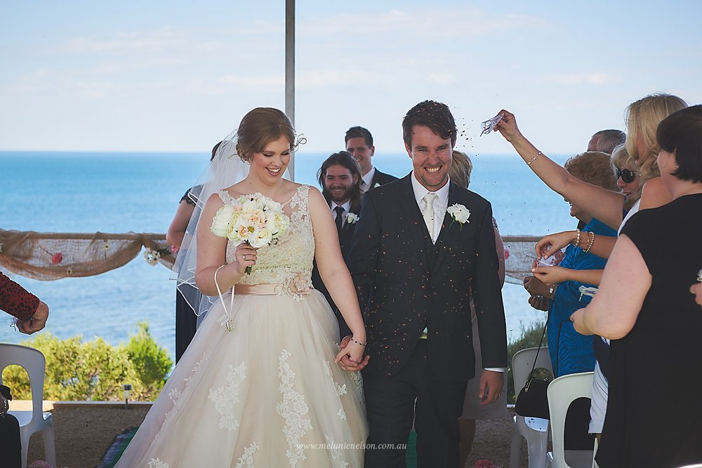yorke_peninsula_wedding_photographer_0047.jpg