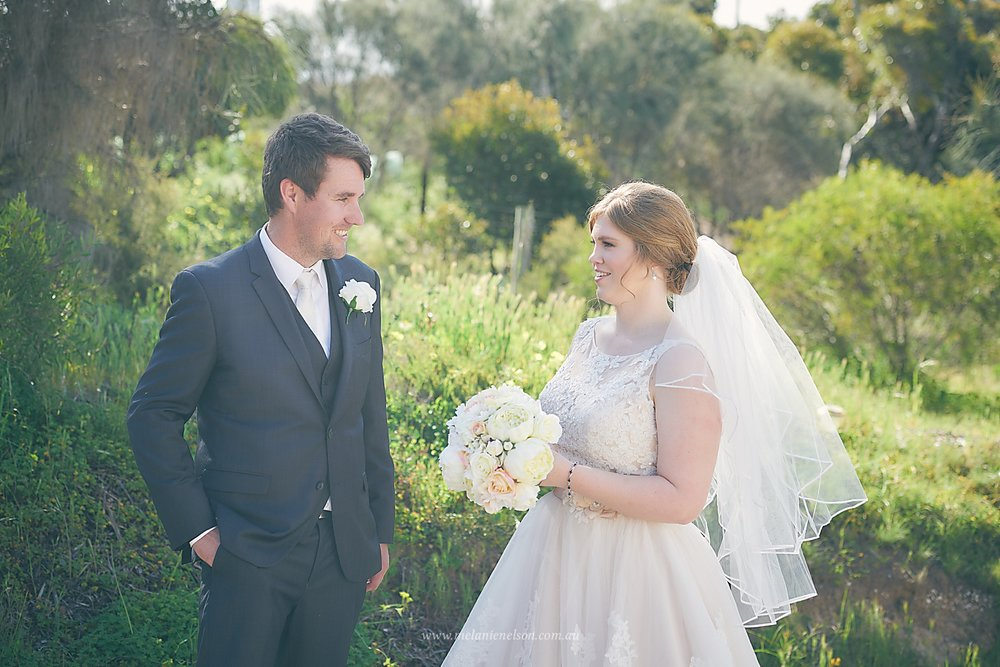 yorke_peninsula_wedding_photographer_0049.jpg