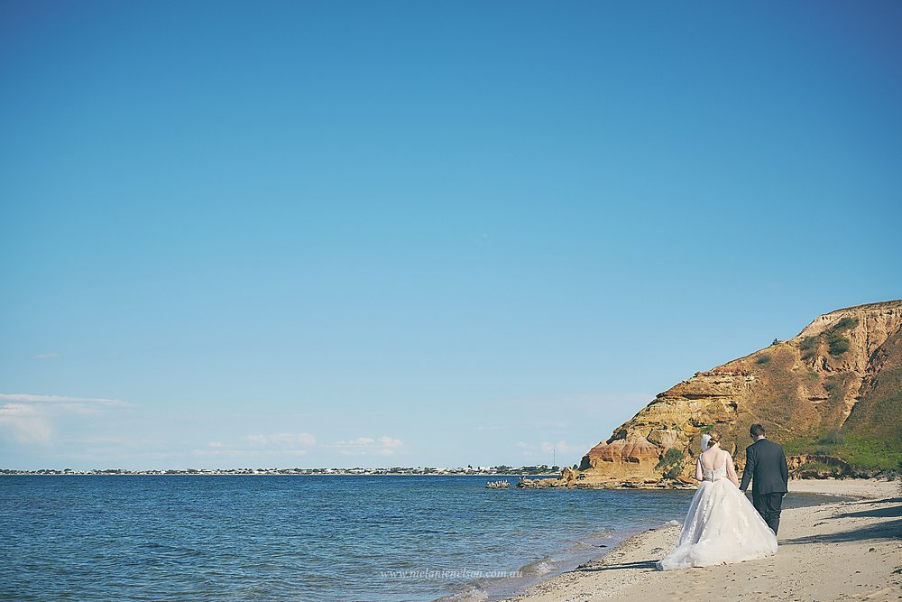 yorke_peninsula_wedding_photographer_0052.jpg