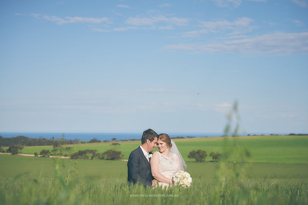 yorke_peninsula_wedding_photographer_0057.jpg