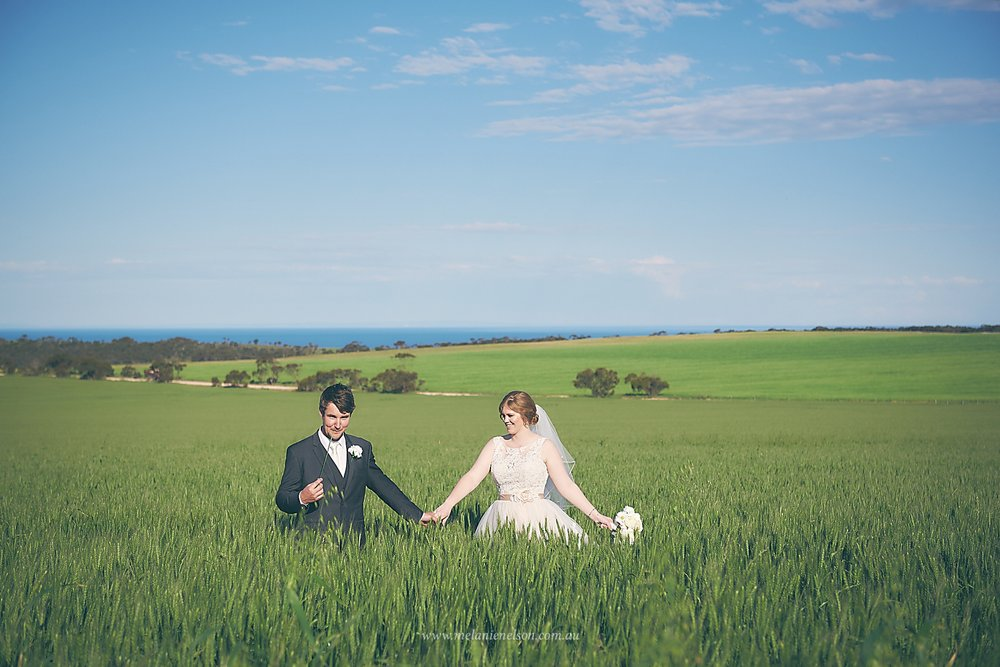 yorke_peninsula_wedding_photographer_0058.jpg
