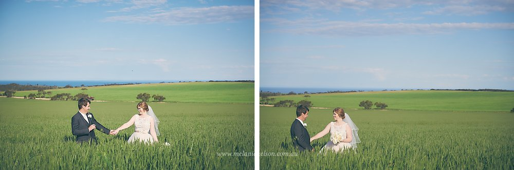 yorke_peninsula_wedding_photographer_0061.jpg