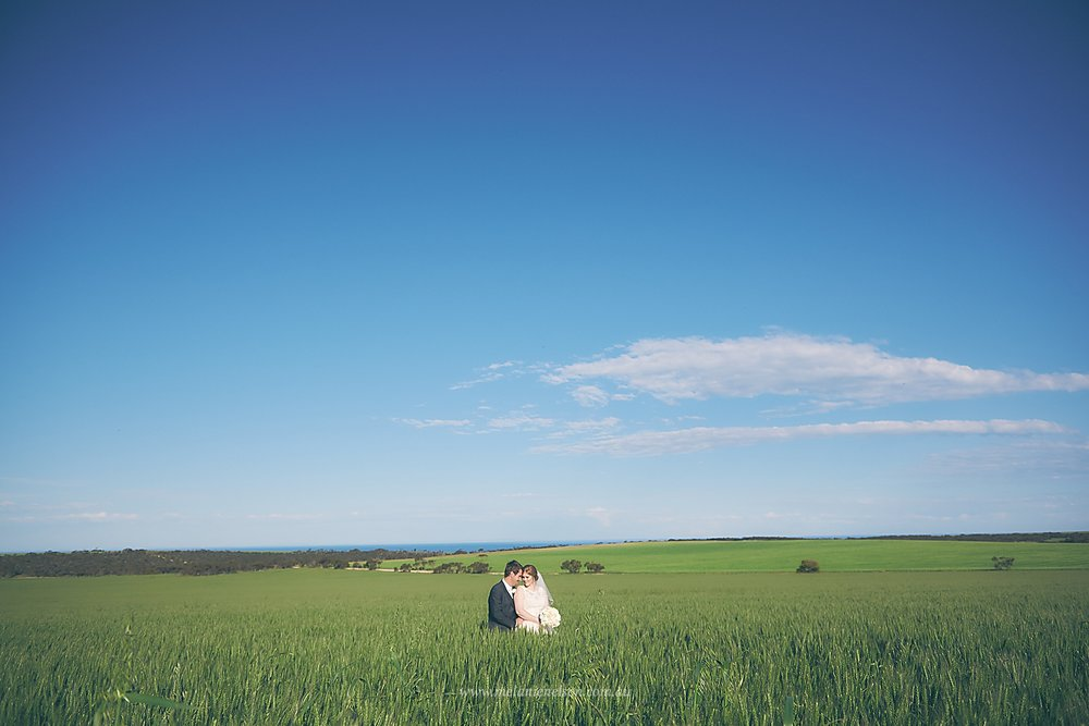 yorke_peninsula_wedding_photographer_0060.jpg