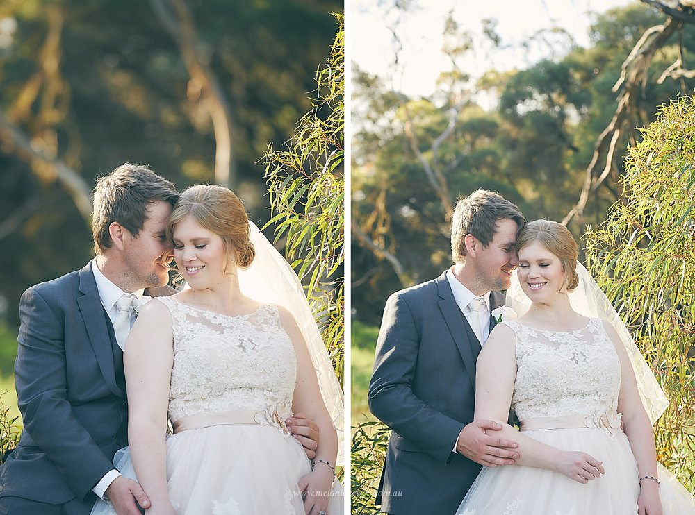 yorke_peninsula_wedding_photographer_0064.jpg