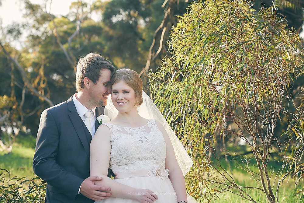 yorke_peninsula_wedding_photographer_0065.jpg
