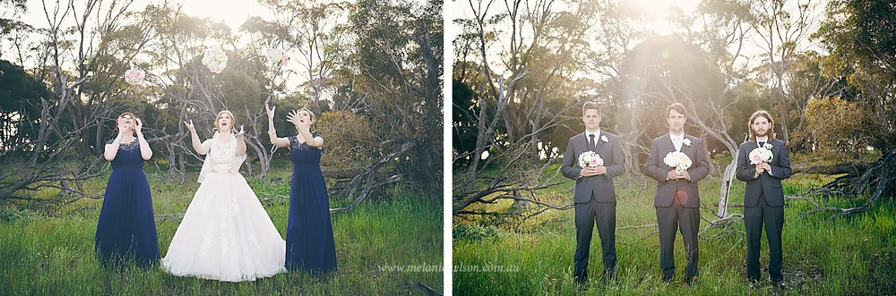yorke_peninsula_wedding_photographer_0068.jpg