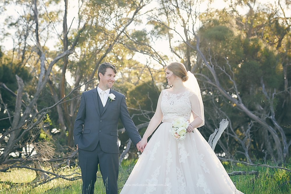 yorke_peninsula_wedding_photographer_0069.jpg
