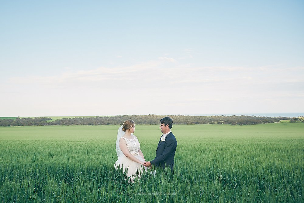 yorke_peninsula_wedding_photographer_0075.jpg