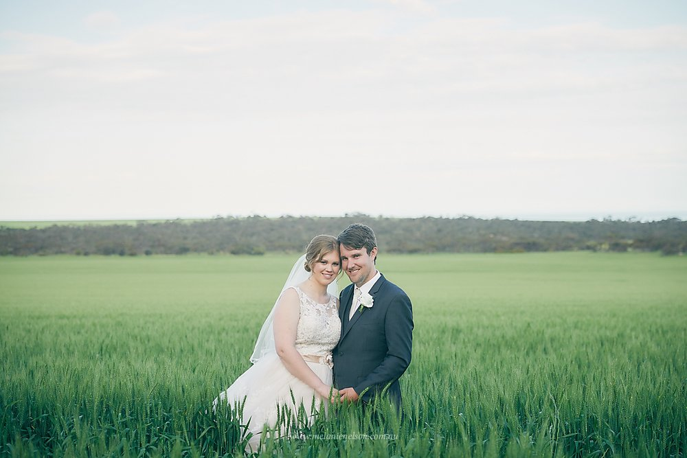 yorke_peninsula_wedding_photographer_0080.jpg