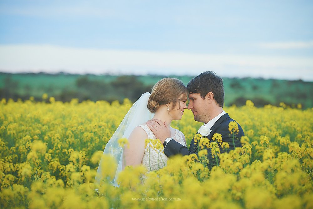 yorke_peninsula_wedding_photographer_0086.jpg