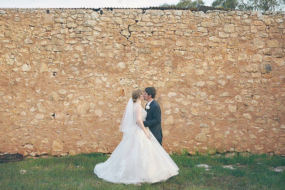 yorke_peninsula_wedding_photographer_0090.jpg