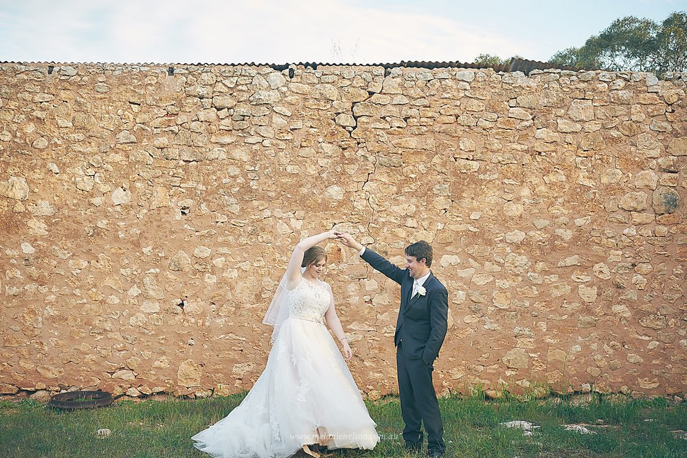 yorke_peninsula_wedding_photographer_0091.jpg