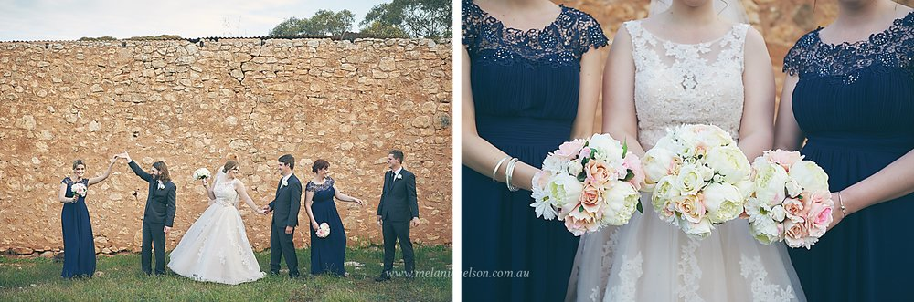 yorke_peninsula_wedding_photographer_0093.jpg