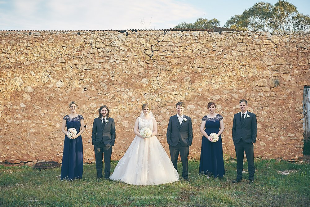 yorke_peninsula_wedding_photographer_0092.jpg