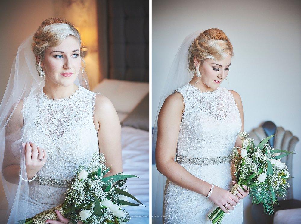 adelaide_wedding_photography15.jpg