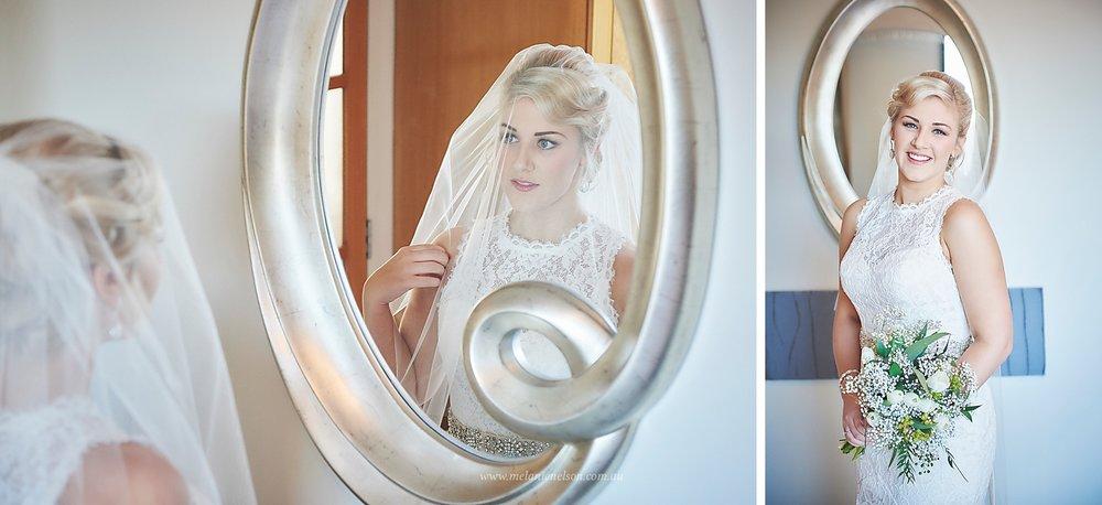 adelaide_wedding_photography18.jpg