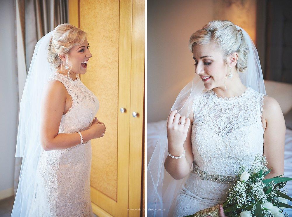 adelaide_wedding_photography17.jpg