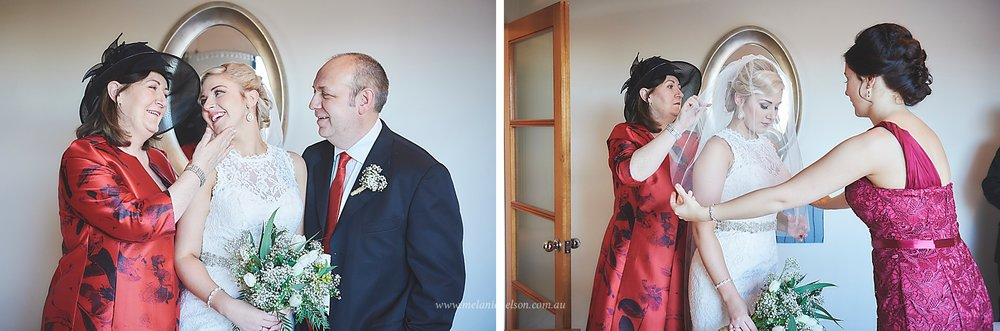 adelaide_wedding_photography22.jpg
