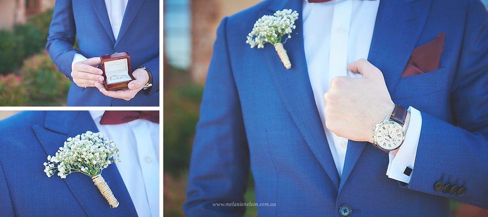 barossa_wedding_photography_0003.jpg
