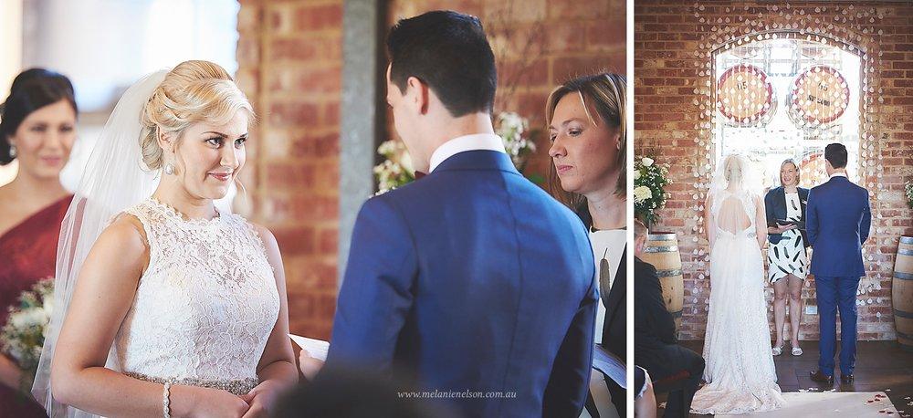 barossa_wedding_photography_0011.jpg