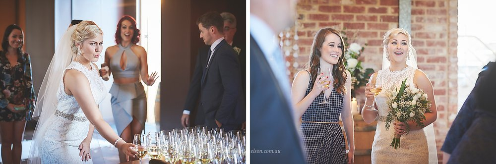 barossa_wedding_photography_0023.jpg